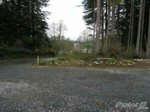 Homes for Sale in Telegraph Cove, British Columbia $194,500