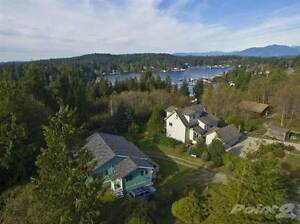 Homes for Sale in Bamfield, British Columbia $299,900