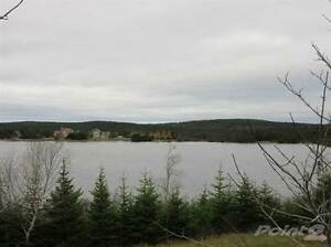 Homes for Sale in carbonear, Newfoundland and Labrador $329,900 St. John's Newfoundland image 2
