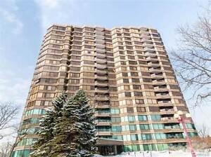 Homes for Sale in Nun's Island, Montréal, Quebec $419,000