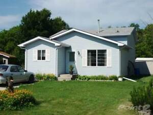 Homes For In Ste Anne Manitoba 254 900