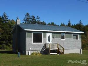 Homes for Sale in Church Point, Clare, Nova Scotia $85,000