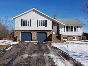 Homes for Sale in Stratford, Prince Edward Island $273,800