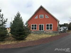 Homes for Sale in Cupids, Newfoundland and Labrador $295,000