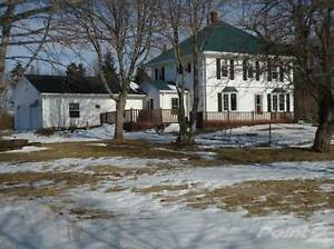Homes for Sale in Mount Buchanan, Prince Edward Island $299,900