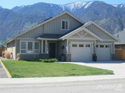 Brilliant Homes For Sale In Keremeos British Columbia 449 500 Door Handles Collection Olytizonderlifede