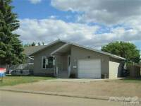 Homes for Sale in Warman, Saskatchewan $299,900