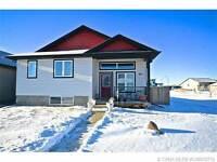 Homes for Sale in Lancaster, Red Deer, Alberta $329,900
