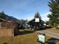 Homes for Sale in City Center, Hope, British Columbia $164,900