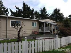 1540 Cowichan Bay Road
