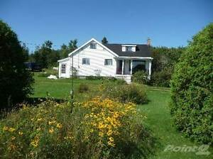 Homes for Sale in Urbania, Shubenacadie, Nova Scotia $149,900