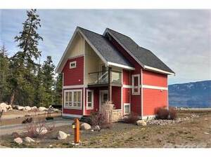 Homes for Sale in Fintry, Kelowna, British Columbia $288,900