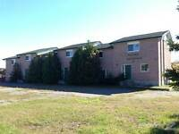 Multifamily Dwellings for Sale in Webbwood, Ontario $175,000
