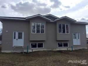 Homes for Sale in Rosetown, Saskatchewan $135,000