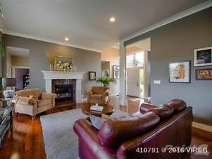 2160 Forest Grove Drive Campbell River Comox Valley Area image 5