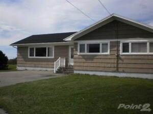 Homes for Sale in Comeauville, Nova Scotia $185,000