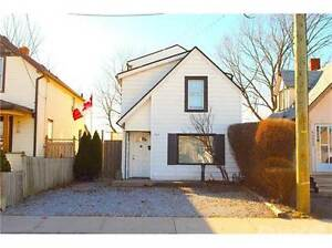 Homes for Sale in Downtown, Niagara Falls, Ontario $184,900