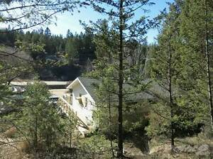 Homes for Sale in Dry Gulch, British Columbia $169,000