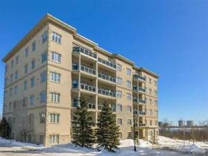 Condos for Sale in Val-Tétreau, Hull, Quebec $209,000