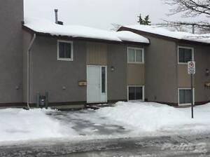 Condos for Sale in Tanglewood, Ottawa, Ontario $166,900