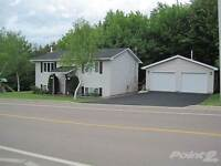Homes for Sale in Airview, Dieppe, New Brunswick $164,900