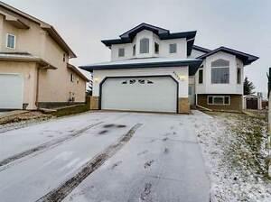 Homes for Sale in Mayliewan, Edmonton, Alberta $425,000