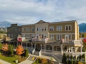 Homes for Sale in Pemberton, British Columbia $315,000