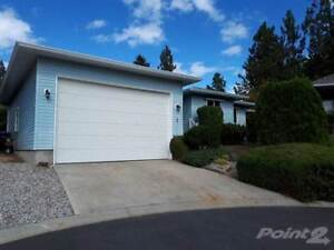 Homes for Sale in Summerland, British Columbia $449,900