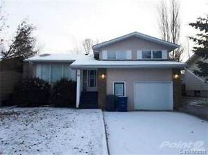 18 Dunfield CRES