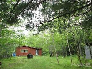 Homes for Sale in Ormsby, Ontario $68,900