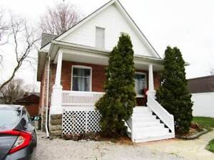 Homes for Sale in Wallaceburg, Ontario $114,698