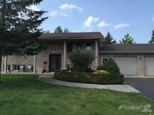 Homes for Sale in arran township, Allenford, Ontario $449,900