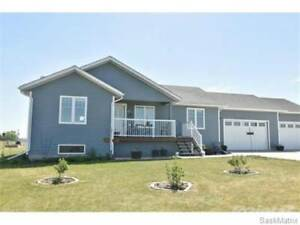 Homes for Sale in Caron , Caronport, Saskatchewan $375,000