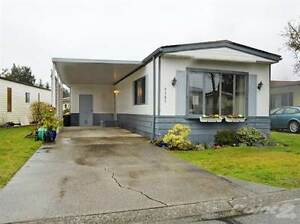Homes for Sale in Sidney, Victoria, British Columbia $324,900