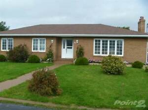 Homes for Sale in Carbonear, Newfoundland and Labrador $269,000