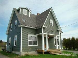 Homes for Sale in Wilsons Beach, New Brunswick $169,900