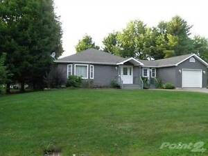 Homes for Sale in Sussex Corner, New Brunswick $229,900