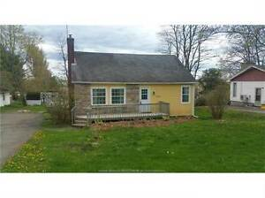 Homes for Sale in Moncton West, Moncton, New Brunswick $129,900