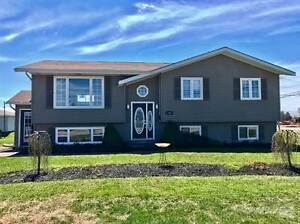 Homes for Sale in Summerside, Prince Edward Island $194,900