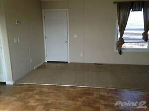 Homes for Sale in carnduff, Saskatchewan $167,500 Regina Regina Area image 9