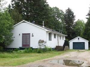 Homes for Sale in Cardiff, Ontario $124,900