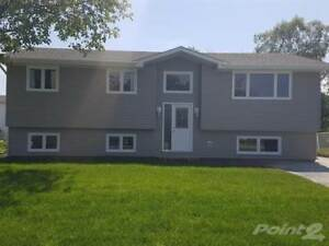Homes for Sale in Cole Harbour, Dartmouth, Nova Scotia $268,000