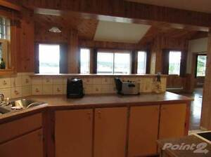 Homes for Sale in carbonear, Newfoundland and Labrador $329,900 St. John's Newfoundland image 4
