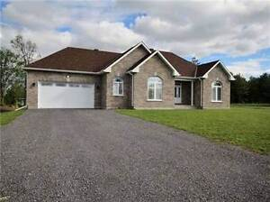 5 Conner Cres