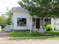 Homes for Sale in Moncton East, Moncton, New Brunswick $99,900