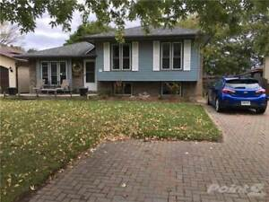 Homes for Sale in Lakeport, St. Catharines, Ontario $398,000