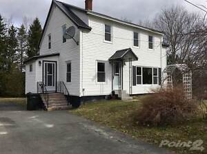 Homes for Sale in West Gore, Nova Scotia $139,900
