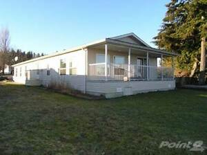 Homes for Sale in Port Hardy, British Columbia $125,000