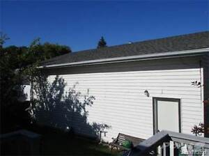 902 Francis STREET Regina Regina Area image 10