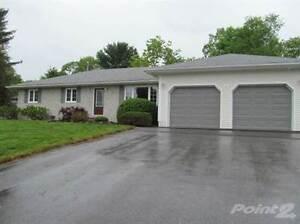 Homes for Sale in Newcastle, Miramichi, New Brunswick $249,900